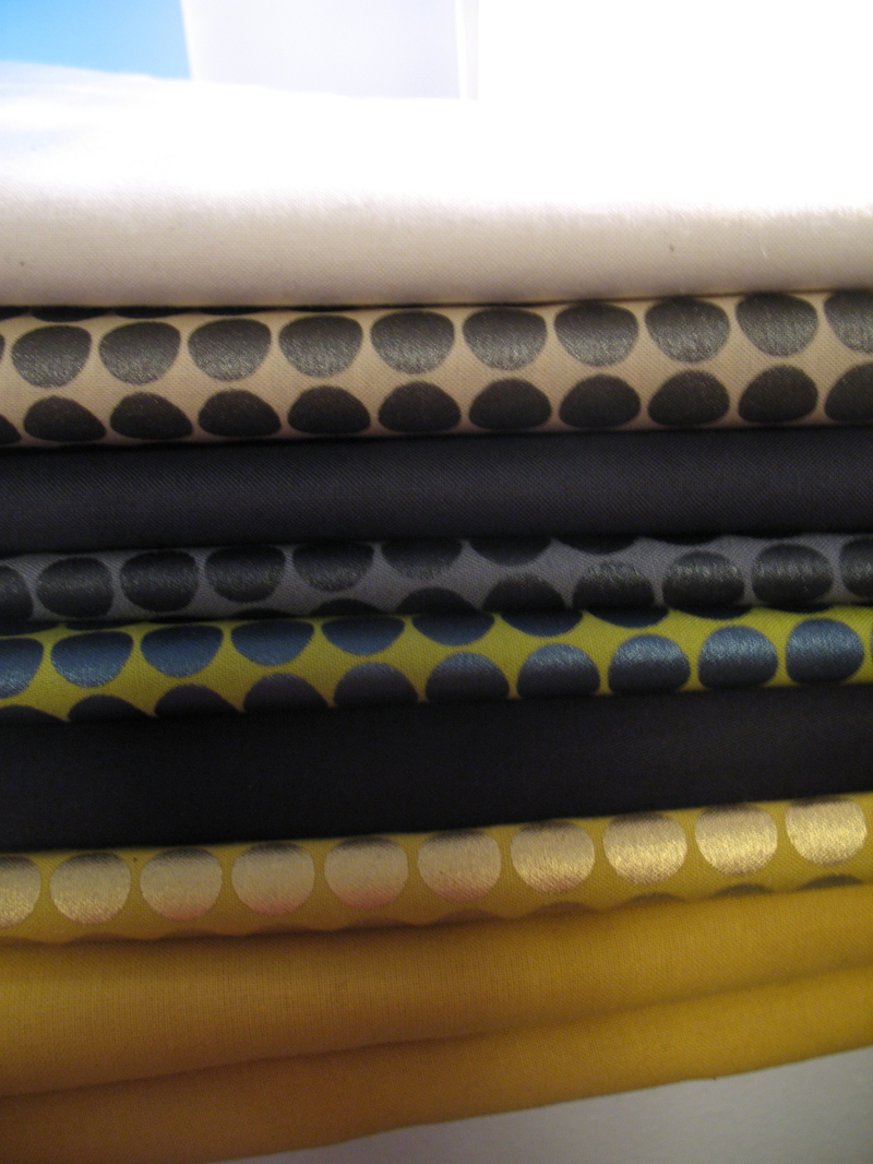 New_fabric_2