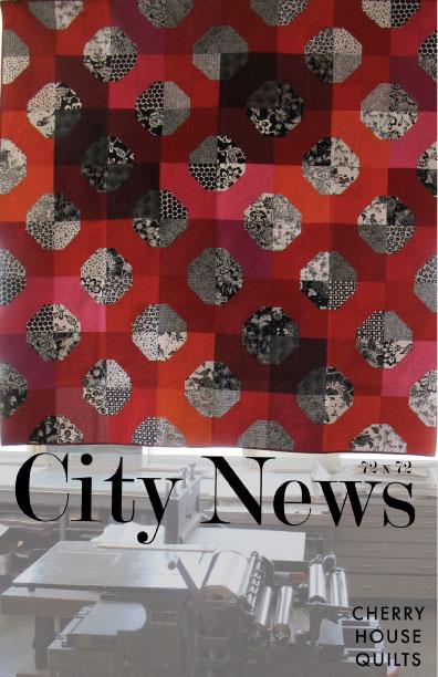 Citynewscover